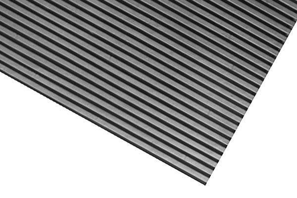 Коврик грязесборный RSM резиновый придверный