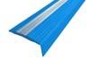 Полоса против скольжения NoSlipper синий